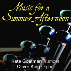 SMMA-Summer-Afternoon-Concert-