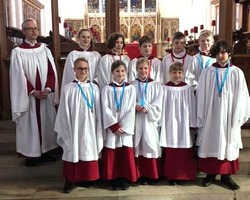 JunChoristers-24Feb2019-0223