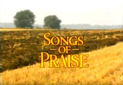 Songs of Praise 1986