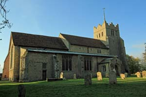 AshdonChurch-200