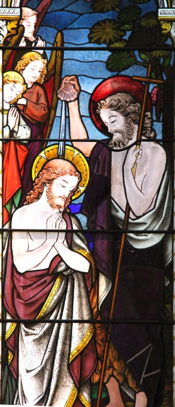 Christ-baptism-east-window-863
